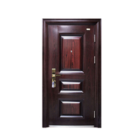 Main Gate Design Catalogue Entrance Iron Door