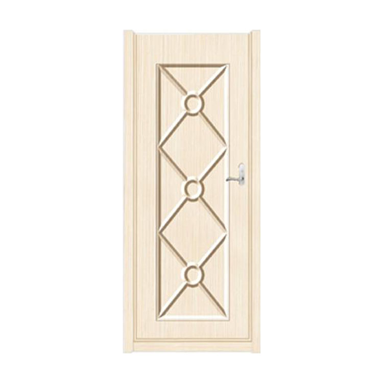 FPL-4007 New Model High End Accepted Oem Bathroom Door Philippines